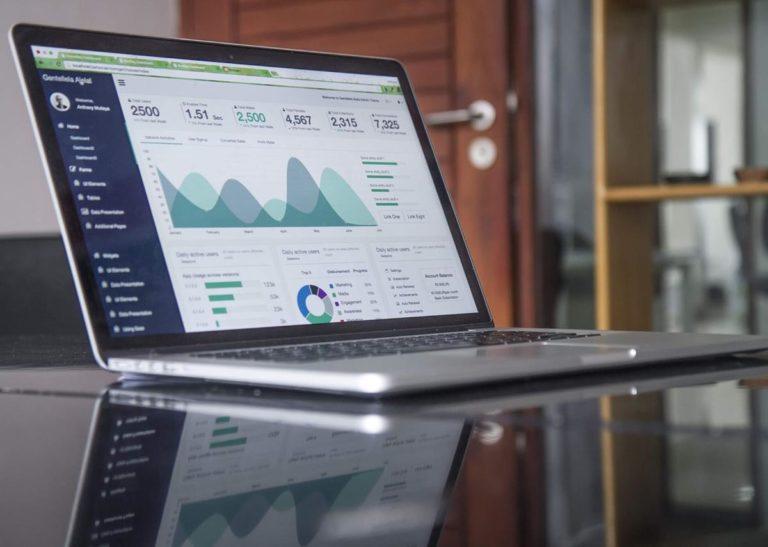 Jak wybrać firmę od marketingu internetowego?