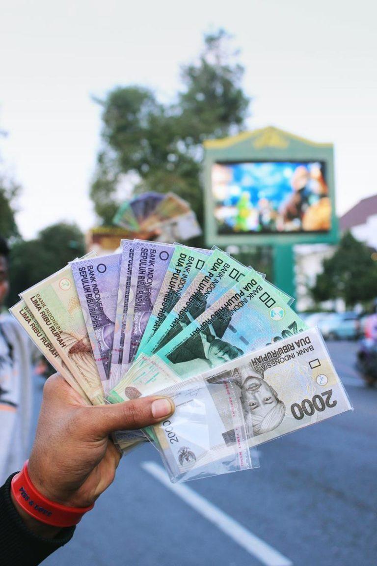 Na jakich zasadach bank może udzielić nam pożyczki?