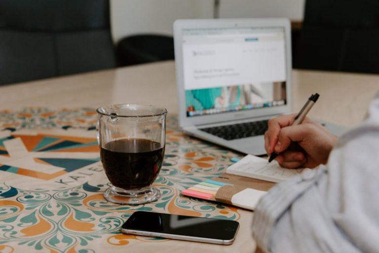 Dlaczego social media to świetny pomysł na promocję firmy?