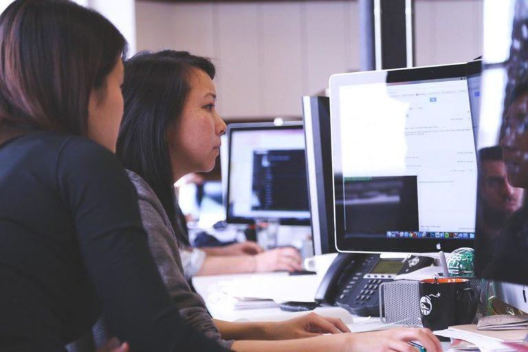 Co warto wiedzieć o systemach operacyjnych?