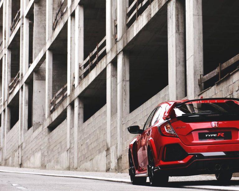 Profesjonalne oklejanie pojazdów – jakie wybrać?