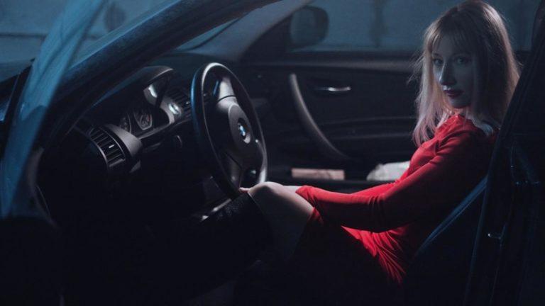 Jest wiele zalet długoterminowego wynajmu samochodu