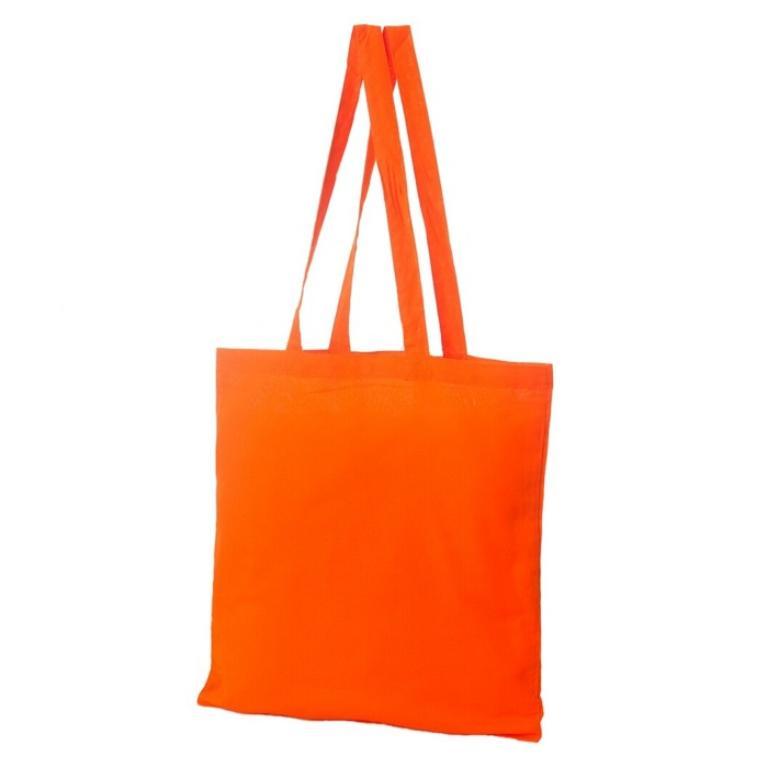 Rodzaje materiałowych toreb, których klienci faktycznie będą używać