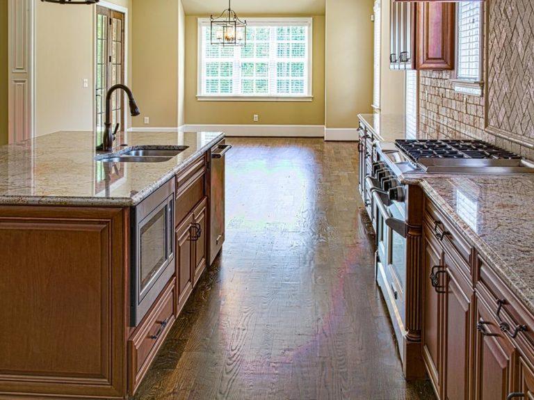 Komu powinniście zaufać przy planowanej renowacji waszego domu?