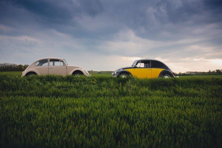 Sprawdź te cudowne wskazówki dotyczące naprawy samochodów w poniższym artykule